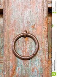door handles 51 awful circular door handles images inspirations