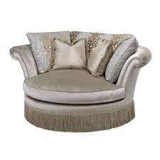 Ikea Cuddle Chair Cuddle Chair Ikea U2014 Modern Home Interiors Cuddle Chair With Ottoman
