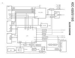 kenwood kdc 119 wiring diagram car amplifier wiring diagram head