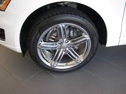 audi q5 rims and tires audi q5 premium canadian version wheel specs audiworld forums