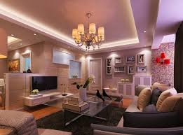 Pretty Living Rooms Design Alluring Pretty Living Rooms Design Pretty Living Room