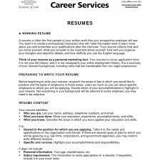 Sample Resume Entry Level Accounting Position by Beautiful Objective Samples For Resumes Sample Resume First Job