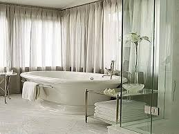 small bathroom window curtain ideas curtains pictures gallery qnud