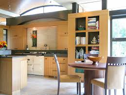 Kitchen Design Minneapolis by Kitchen Design Minneapolis Mn Navteo Com The Best And Latest