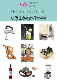 holiday gift guide holiday gift ideas for dads who love diy with