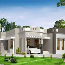 House Design Philippines Youtube House Designs Single Floor Philippines Youtube House Designs
