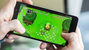 emulator for android the best emulators for android androidpit