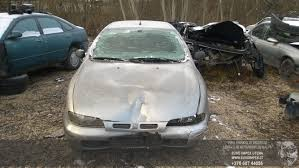 fiat hatchback fiat brava 1996 1 4 mechaninė 4 5 d 2015 11 26 a2460 used car