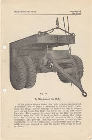 1893 best 造形物 images on pinterest military vehicles british
