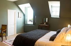 chambre d hote vineuil maison d hôtes à vineuil blois 41 le clos des péziers