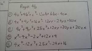 kumon publishing kindergarten math worksheets online free are you