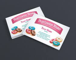 Home Design Business Cards Coolest Design And Print Business Cards At Home H40 For Interior
