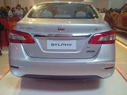 nissan sylphy 2014 rediscover excitement rediscover nissan morena mom