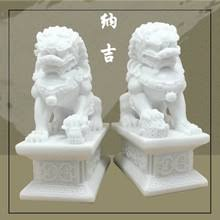 lions statues for sale buy lion statues and get free shipping on aliexpress