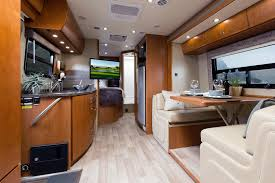 Camper Interior Ideas Rv Interior Pictures Mercedes Van Camper Interior Wallpaper