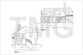 drawing house plans house plans drafting the magnum group tmg india