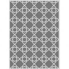 Black Outdoor Rugs by Decoration Beautiful Lowes Area Rugs 8 10 For Floor Covering Idea