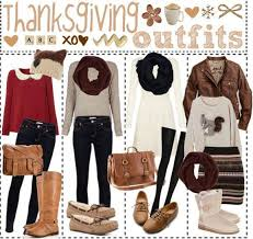 thanksgiving for teenagers for all