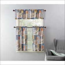 kitchen custom valances kitchen curtains bed bath and beyond