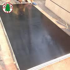 Marine Laminate Flooring 18mm Marine Plywood 18mm Marine Plywood Suppliers And