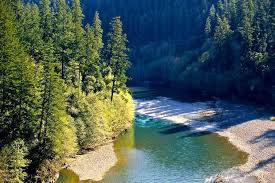 Oregon rivers images Oregon rivers in their most glorious moments photos jpg