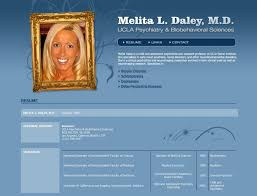 website resume examples personal website resume they make the impression of artistic chaos personal website resume which is rather intriguing website uk alexa falcone this page is simply a showoff of