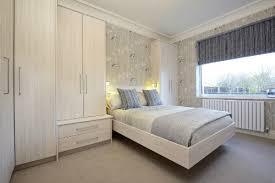 Bedroom Fitters Blackpool Room Makers Room Makers Ltd - Bedroom fitters