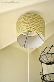 bare light bulb cover celine clip on ceiling shade available at ballarddesigns com gray