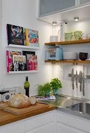 kitchen ideas decorating small kitchen kitchen ideas decorating small amazing ideas 13 tavoos co