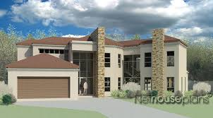 Tuscan Home Design Modern Tuscan Home T337d Floor Plans Collection Nethouseplans