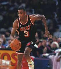 steve smith miami heat basketball basketball pinterest steve steve smith miami heat basketball