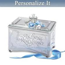 Personalized Music Box Granddaughter You U0027re Purrrfect Personalized Music Box Limited