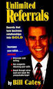Bill Cates – Speaker, Speeches, Booking Agent, Speakers.com a ... speakers.com
