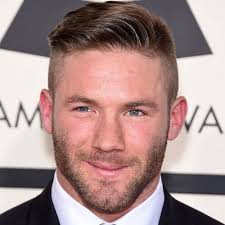 edelman haircut julian edelman haircut men s haircuts hairstyles 2018
