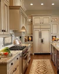 laminate cabinet doors large size of kitchen replacing kitchen