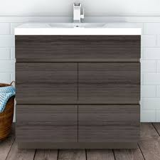 Barn Board Bathroom Vanity Rustic Bathroom Vanities You U0027ll Love Wayfair