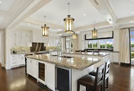 htons style kitchen htons kitchen design htons homes interiors 100 images 158 best interior design