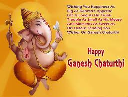 best 25 happy ganesh chaturthi wishes ideas on pinterest ganesh