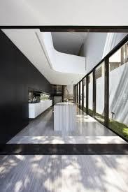 52 best test kitchen design images on pinterest architecture