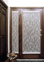 Window Covering For French Patio Door French Doors With Side Windows Blind Ideas French Doors Bedroom