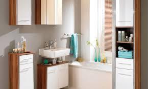 100 primitive country bathroom ideas 58 best powder room