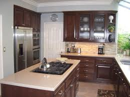 Mocha Kitchen Cabinets by 8 Best Premium Alder Cab Doors Images On Pinterest Stains