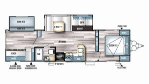 cougar rv floor plans 2016 carpet vidalondon jayco 5th wheel floor plans lovely 2014 eagle travel trailers