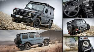 mercedes cross country mercedes g350d professional 2017 pictures information