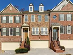 Barnes Mill Subdivision Smyrna Ga 4046 Hill House Rd Smyrna Ga 30082 3547 Mls 8164172 Estately