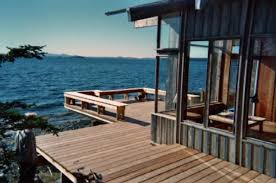 cantilevered deck porches decks additions puzzlewood inc