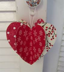 quick and easy valentines crafts find craft ideas