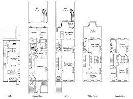 sle floor plan j crew s lyons list stylish townhouse variety