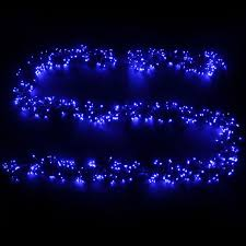 bedroom red led christmas tree lights outdoor christmas string