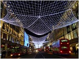 christmas light decoration company christmas light decoration company good quality erikbel tranart
